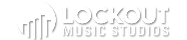 Lockout Music Studios