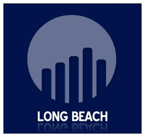 <b>Lockout</b> Long Beach