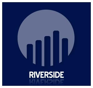 Lockout: Riverside